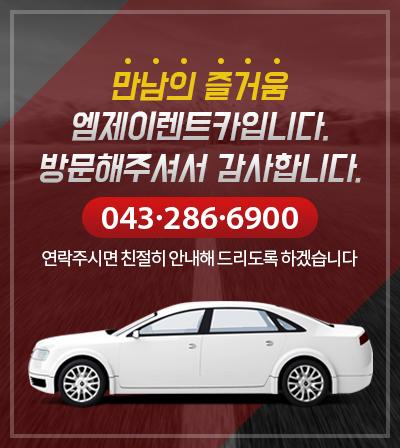 93fcca291aa7b9835d99f95548f6e49f_1544677352_3552.jpg